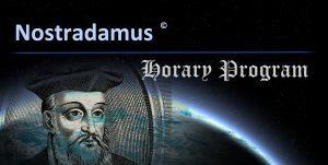 nostradamus-big