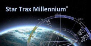 star-trax