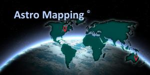astromap1