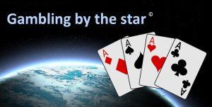 gambling-big