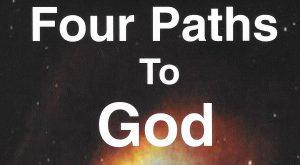 path to god0003