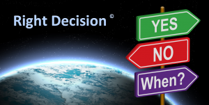 right-decision-colorxx