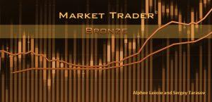 trader-bronze