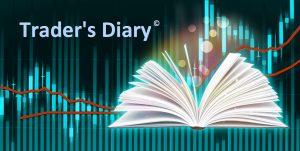 trader-diary