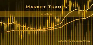 trader-gold