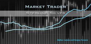 trader-sikver