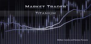 trader-titanium