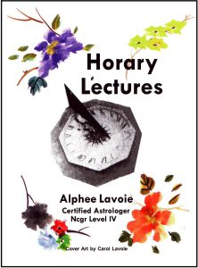 h-lectures