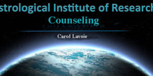 Carol Lavoie Counseling
